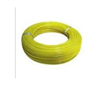 UL3529 硅橡胶电线