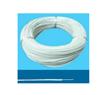 245 IEC 03(YG)硅橡胶编织电线