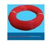 UL3069 硅橡胶编织电线