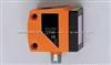 IFM放大器IN0077IFM传感器  总代理