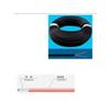 AGG-DC 硅橡胶直流高压线