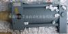 意大利ATOS拉杆油缸CK-50系列