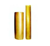 P2442 F级环氧二苯醚玻璃坯布
