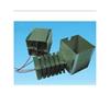 YKX220-500烘幹棉被發熱芯205