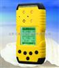 扩散式氨气检测仪 氨气检测分析仪 氨气检测分析报警仪 便携式气体检测仪