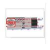 SUTE1056消防专用系列电热带
