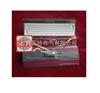 SUTE6541陶瓷电加热板