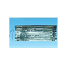 RP200-500智能馬桶鋁箔發熱板105