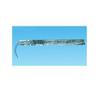 RP50-600铝箔发热板50
