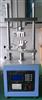 立式插拔力试验机价格/卧式插拔力试验机图片/插拔力试验机厂家