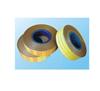 TJ5451-1二苯醚PI膜玻璃粉云母带