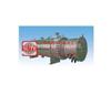 SUTE1025氢气电加热器