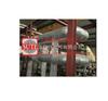 SUTE1045防爆氢气加热器200kw