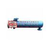 SUTE1020氨气加热器