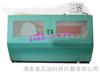 PQ-2型岩心自动剖切机