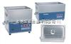 YY4-180E功率可调型超声波清洗机