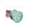 SUTE1023集束式电加热器