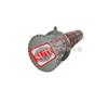 1200KW 集束式电加热器