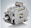 北京办事处现货供应德国哈威V60N型轴向柱塞泵