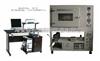 LDY32-300型高温岩心流动试验仪