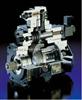 上海一级代理哈威K60N型轴向柱塞泵