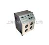SX48V-60A智能充电放电检测仪