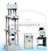 WEW-1000A型微机屏显式液压万能试验机