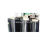 GE PCFR1(PBT)PC薄膜