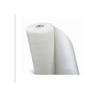 6520聚酯薄膜绝缘纸柔软复合材料(兰复合)