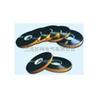 SUTE薄膜、粘带和柔软复合材料