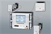 Lasertrace+激光震荡衰减水分仪