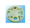 EPGC308绝缘材料环氧玻璃布零件环氧零件