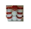 7501高真空硅脂 密封脂 润滑脂 润滑耐水防水 阻尼脂