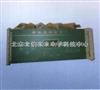JC04-WGRZ-3型热阻在线检测仪 污垢检测仪 在线污垢热阻测量仪