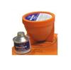 Belzona1341(超滑金属)修补剂