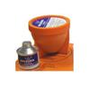 Belzona1391(陶瓷高温金属涂层)修补剂