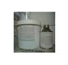 Belzona1392(陶瓷高温金属)修补剂
