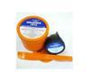 Belzona1811/1812(陶瓷碳化物)修补剂