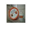 Belzona1831(水下超级金属)修补剂
