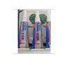 卡夫特K-0510 平面密封胶 平面密封剂 汽车密封剂 厌氧型 耐高温
