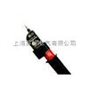 YDB-35KV高压验电笔