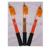 YD-6KV高压声光验电器