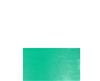 抗静电胶板/抗静电橡胶垫