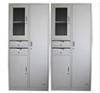 ST专业供应各种型号智能安全工具柜