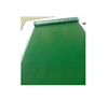 10mm绿色平板绝缘垫