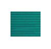 5mm绿色防滑绝缘垫