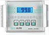 DOG-160溶氧仪价格