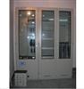 ST专营电力安全工具柜厂家 工具柜合理价格