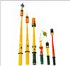 YDB-110KV验电笔