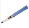 GD-验电笔